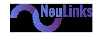 NeuLinks